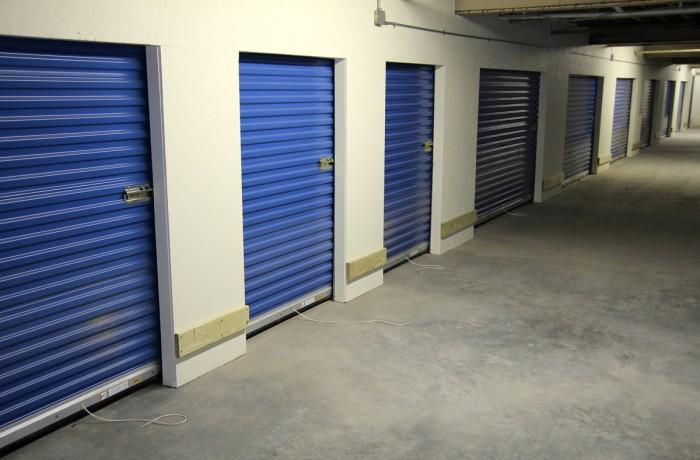 storage-units-700x460